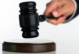pengadilan